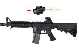fegyverek-red-dottal(2).jpg