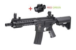 fegyverek-red-dottal(20).jpg