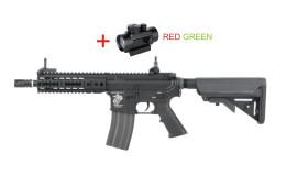 fegyverek-red-dottal(21).jpg