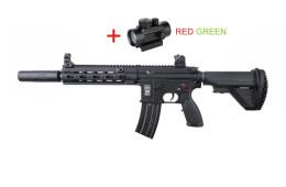 fegyverek-red-dottal(22).jpg