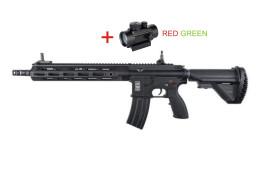 fegyverek-red-dottal(23).jpg