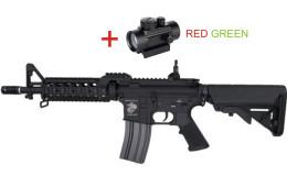 fegyverek-red-dottal(24).jpg