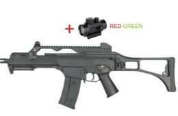 fegyverek-red-dottal(4).jpg