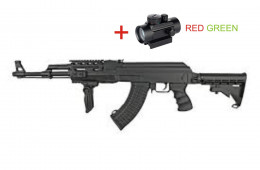 fegyverek-red-dottal(7).jpg