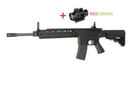 fegyverek-red-dottal(8).jpg