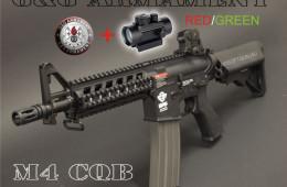 fegyverek-red-dottal(9).jpg