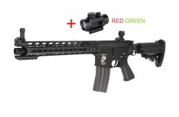 fegyverek-red-dottal.jpg