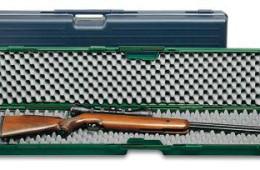 fegyvertok-puskatok-fegyverkoffer77078-18311-resized.jpg