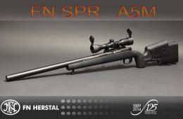fn-spr-a5m(1).jpg