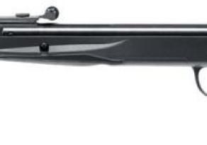 Browning M-Blade légpuska 4,5mm - 7,5J