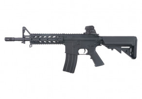 CYMA M4 A1 RIS ASSAULT RIFLE