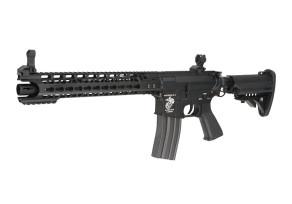 SA V21 Assault Rifle RIS