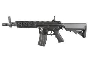 Specna Arms M4A1 AR RIS FULL METAL