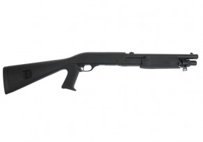 DOUBLE EAGLE M58A SHOTGUN