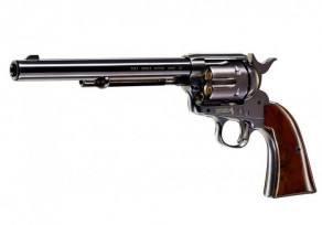 Colt Single Action Army 45 7,5