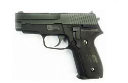 gas-gbb-pistol-p228-black-we-we-8701.jpg