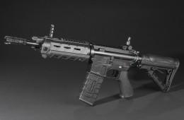 gg-rifle.jpg