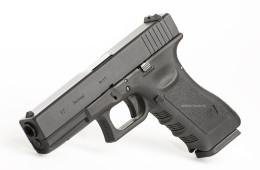glock17(1).jpg