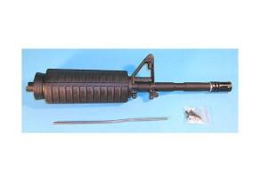 G&P M4A1 elõagy