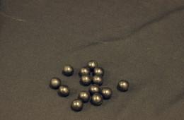 gumi-18.jpg