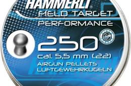 hammerli-ft-performance-55mm-lovedek.jpg