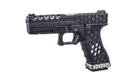 hexa-pistol.png