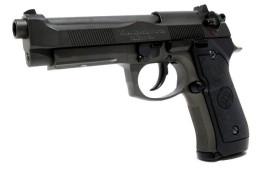 hfc-gas-blow-back-pistol-full-metal-black-hg199p.jpg
