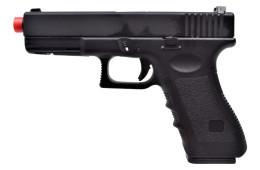 hfc-gas-blow-back-pistol-half-metal-black-hg-185.jpg