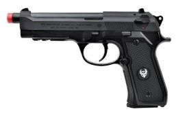 hfc-gas-pistol-hg-126-black-hg-126.jpg