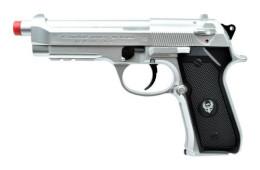 hfc-gas-pistol-hg-126-silver-hg-126s.jpg