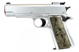 hfc-gas-pistol-silver-hg123s.jpg