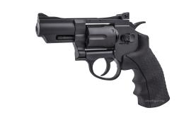 hfc-revolver-357.png