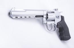 hfc-revolver6-ni.jpg