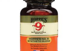 hoppes-fegyver-csotisztito-vegyszer77078-16783-resized.jpg