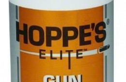 hoppes-fegyverolaj77078-16220-resized.jpg