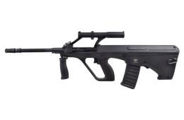 jg-works-electric-rifle-mod-aug-military-black-f0449a.jpg