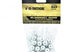 js-tactical-slingshot-ammo-95mm-50-pieces-js-st95.jpg