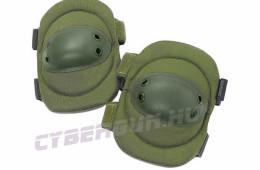 konyokvedo-olive-SWAT.jpg