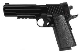 kwc-1911-co2-45mm.jpg