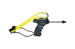 man-kung-professional-slingshot-sl-02.jpg