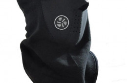 neoprene-warm-neck-face-mask.jpg