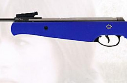 norica-thor-grs-legpuska-legfegyver77078-4523-resized.jpg