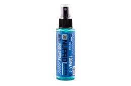 nuprol-anti-fog-spray-100ml.jpg