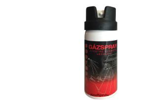 Red gázspray