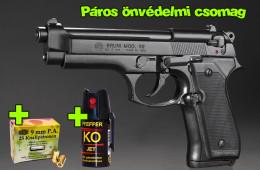 paros-mod92.jpg
