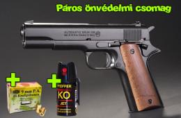 paros-mod96.jpg