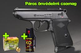 paros-newpolice.jpg