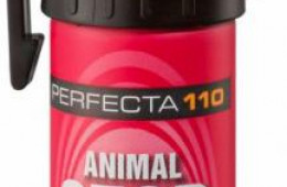 perfecta-110-animal-stop77078-12908.jpg