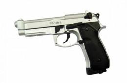 pistola-co190-silver-a-co2-hfc.jpg