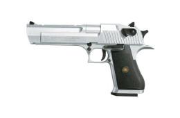 pistola-softair-gas-hg195-desert-eagle-silver-scarrellante-hfc.jpg